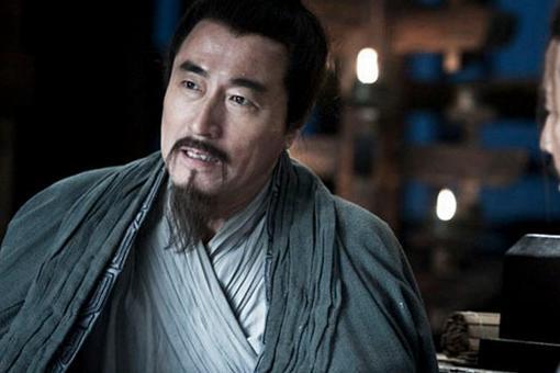 萧何极力追求韩信,为何最后却联合吕后将韩信诱杀?