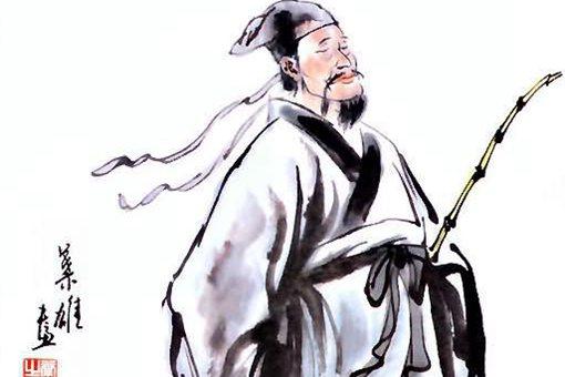 诸葛亮和司马懿谁更适合刘备?司马徽为何只推荐卧龙?
