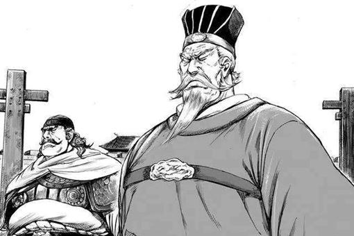 南北朝湘州之战是怎样的?为何被称之为史上最搞笑的战役?