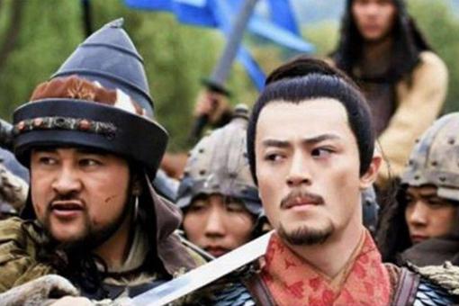 土木堡战役明朝军队投入了多少兵力?土木堡战役是怎样的?