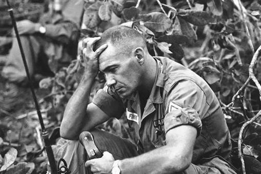 若美国与伊朗开战会成为第二个越南战争吗?