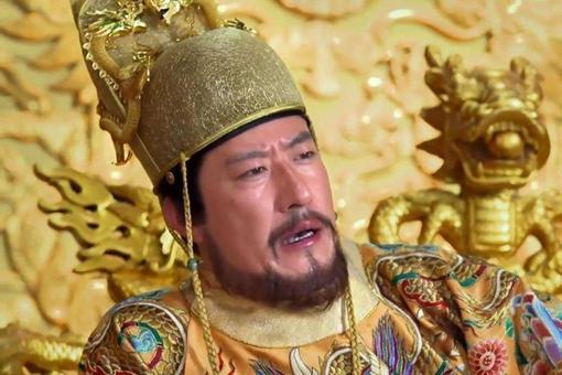 朱棣打进南京就当皇帝,那么剩下的几十个藩王都在做什么?