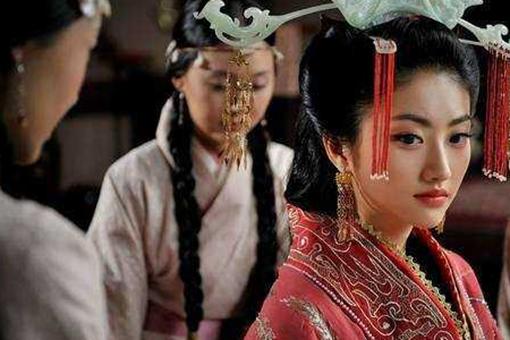 秦国的外交手段是怎样的?非常成熟的联姻政治战略