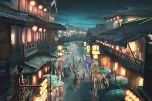 朱元璋曾经想要迁都西安,最后为何要改变主意呢?