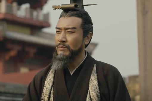 曹操的身世是怎样的?曹操祖宗是曹氏还是夏侯氏?
