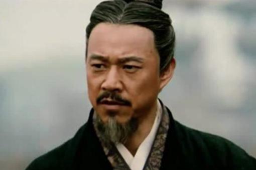 袁绍为何无法战胜曹操?这其中有着什么原因?