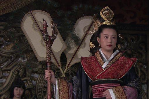 为何说王政君葬送了西汉?