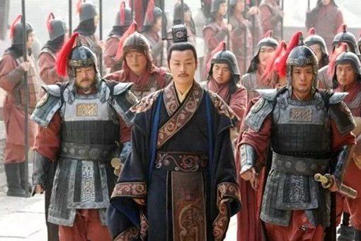 刘盈死后无子继承,刘襄为什么没能获得汉朝皇位?