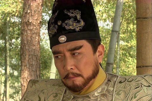 朱棣为什么起兵造反?会不会是蓄谋已久?