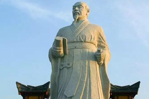秦穆公为秦国崛起做出了哪些贡献?其影响不输秦孝公