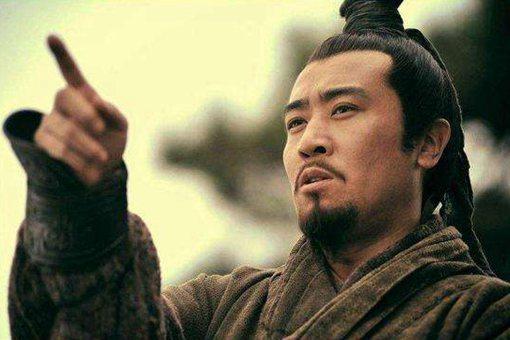 三国将领郝普背叛蜀汉两次,为何东吴还敢收留他?