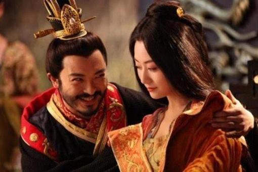 北齐王朝是怎样的?为何北齐王朝被称之为禽兽王朝?