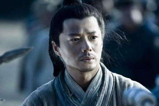 韩信排兵布阵有何特别之处?其实他还是一位数学高手