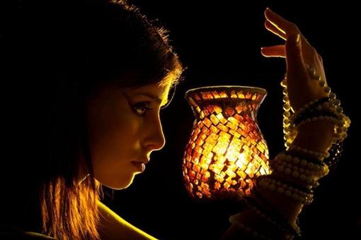 古罗马人有多崇拜圣火?为何古罗马人必要用处女来守卫圣火?