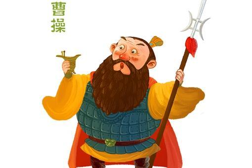 曹操早年为何能轻易掌控朝廷,挟天子以令诸侯?