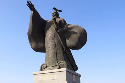 汉武帝攻打匈奴对汉朝经济有哪些影响?汉武帝如何维持军队开支?