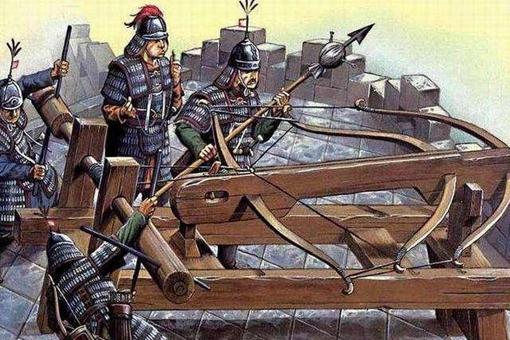 宋金战争中最为惨烈的战斗是哪一次?揭秘仙人关之战