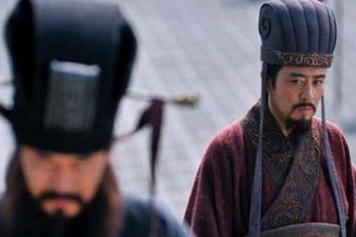 刘备为汉朝续命为何得不到汉臣支持?蜀汉算不算汉朝的延续?