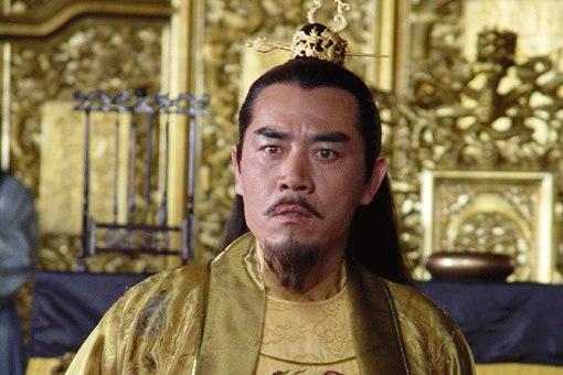 徐达背部生疽已经活不成了,为什么朱元璋还要让他吃烧鹅赐死他?