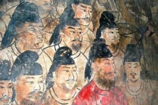 唐代科考落第还能当官吗?唐朝有哪几种入仕方式?