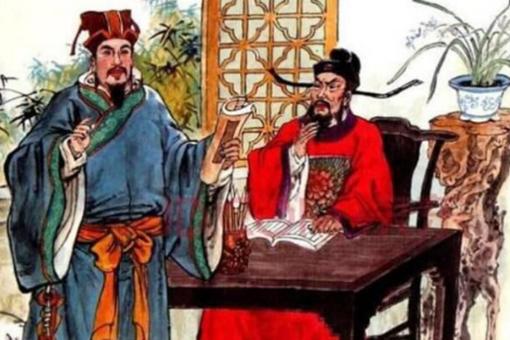 王安石的保甲法制度是什么?保甲法发挥了什么作用?