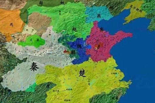 长平之战后赵国是如何恢复