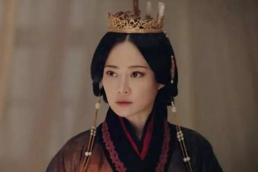 秦始皇有皇后吗?为何历史上没有记载?
