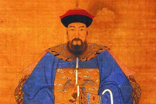 祖大寿为什么要投降清朝?他是忠臣还是奸臣?