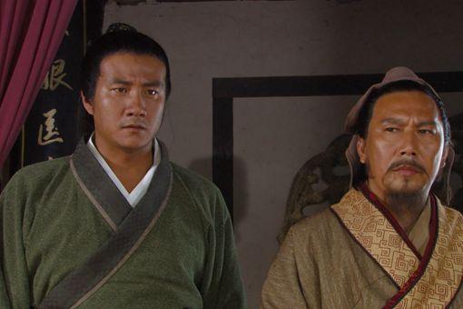李善长和刘伯温哪个厉害?谁对朱元璋更有用?