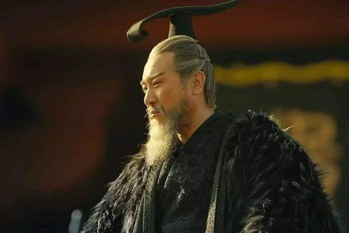 曹操占据汉中,为什么不向益州进攻?