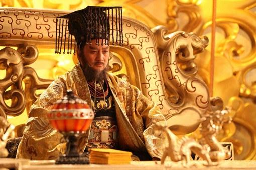 隋朝快速衰败的原因是什么?都是隋炀帝一人的错吗?