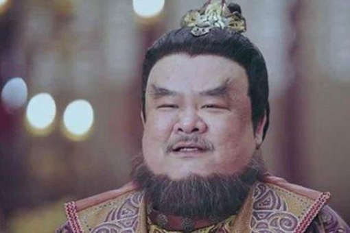 杨贵妃给安禄山洗澡,为何唐玄宗不仅不怪罪反而赏赐呢?