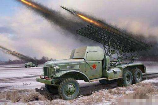 为何说白俄罗斯战役是炮兵之间的对战?共动用了3.6万门火炮的封神