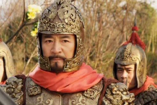 李渊退位之后过得怎样?他真的被李世民羞辱软禁了吗?