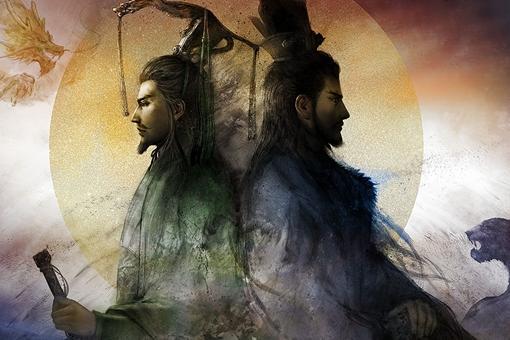面对这七大重要转折点刘备如何选择?竟助他成就一生霸业