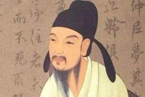 唐朝第一大清官是谁?皇帝都看不下去了