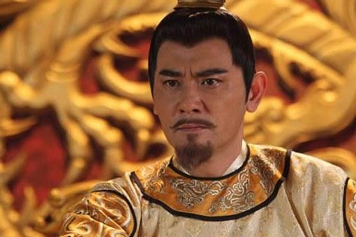 杨坚是如何取代宇文氏建立隋朝的?北周静帝为何禅位杨坚?