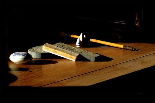 三坟五典八索九丘是什么?中国最古老的书籍记载的是什么?