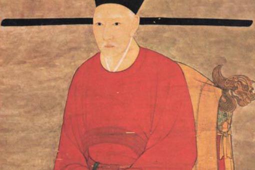 宋高宗当了36年皇帝后,为何主动选择禅位?