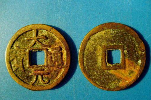 元朝灭亡的原因是什么?元朝为什么会发生通货膨胀?