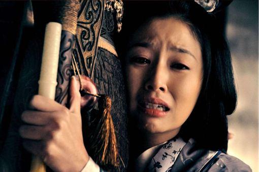 孙尚香回到东吴后真的又嫁人了吗?她嫁给谁了?