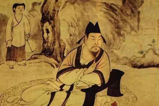 石崇到底有多少钱?石崇为何鄙视皇帝的穿着?