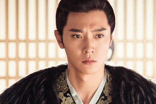 杨素和杨坚什么关系?杨素是隋朝贵族吗?