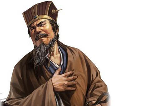 被诸葛亮活活气死的王朗,真是一位厚颜无耻之人吗?