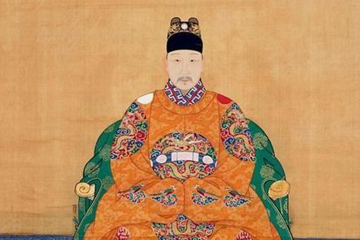 明朝万历皇帝30年不上朝的时间里他都干了些什么事?