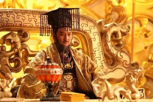 隋朝大兴城是现在什么地方?隋文帝为什么要建大兴城?