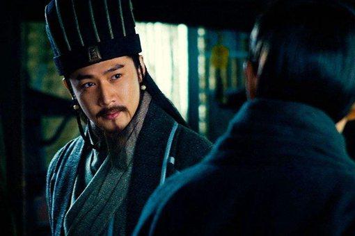 如何评价蒋琬费祎姜维?谁才是诸葛亮最好的继承者?