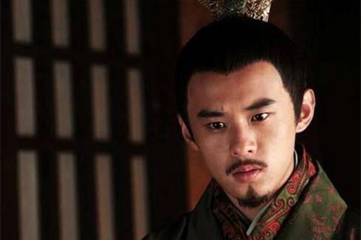 汉景帝是个什么样的人?如何评价汉景帝