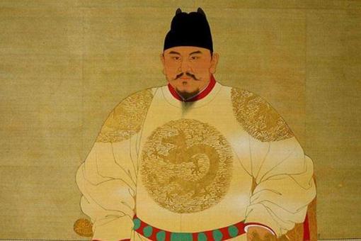中秋节最大的谎言是什么?月饼起义是怎么回事?
