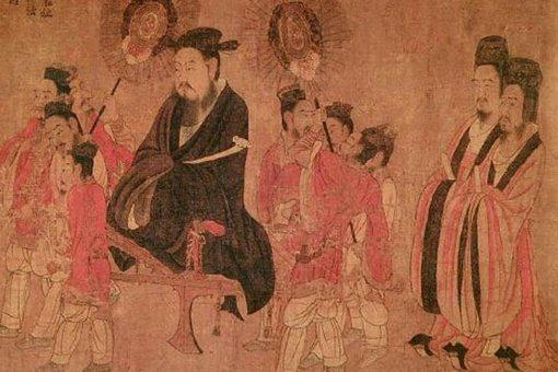 古代王谢家族有多厉害?他们又是怎么被灭的?